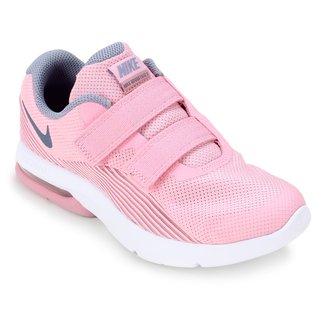 Tênis Infantil Nike Air Max Advantage 2 GPV Feminino