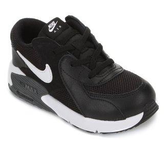 Tênis Infantil Nike Air Max Excee TD
