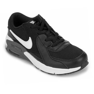 Tênis Infantil Nike Air Max Excee
