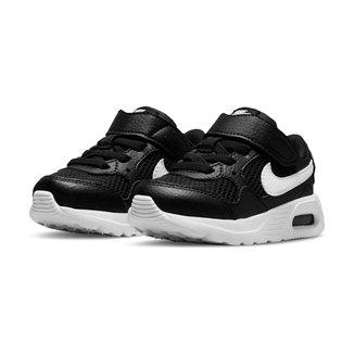 Tênis Infantil Nike Air Max SC BTV Masculino