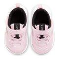 Tênis Infantil Nike Downshifter 11