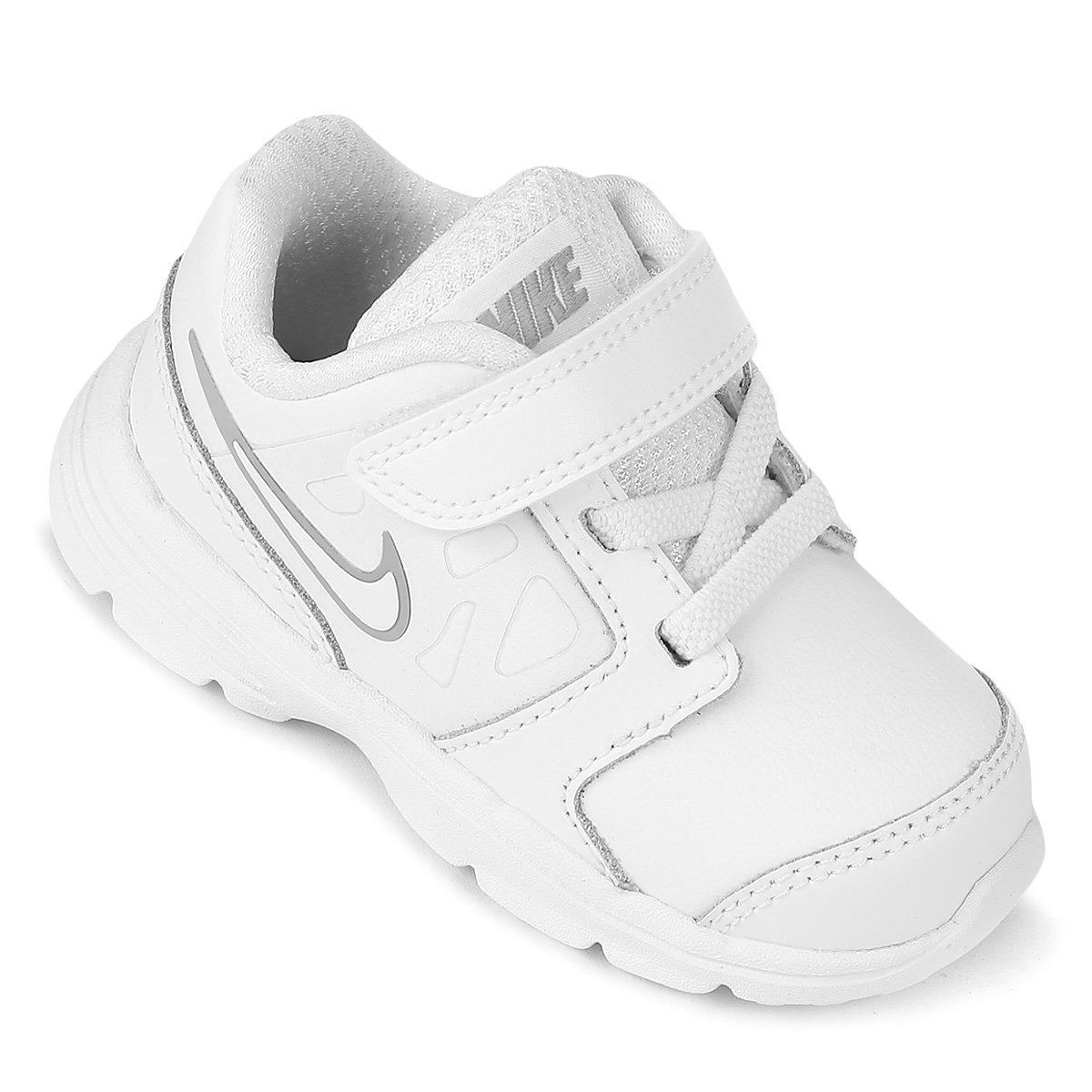 405b0285 Tênis Infantil Nike Downshifter 6 Ltr Masculino   Shop Timão
