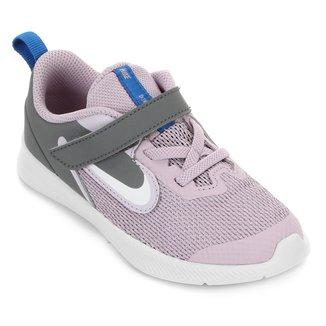 Tênis Infantil Nike Downshifter 9  TDV