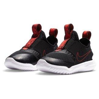 Tênis Infantil Nike Flex Runner MTF