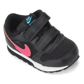 Tênis Infantil Nike Mid Runner 2