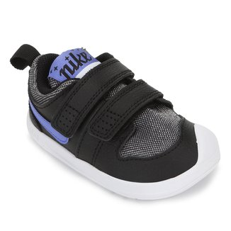 Tênis Infantil Nike Pico 5 Glitter