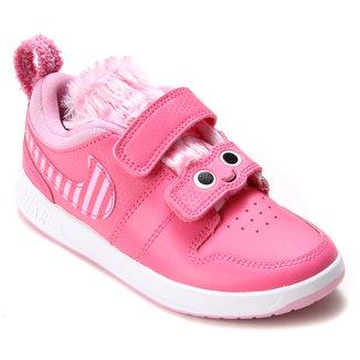 Tênis Infantil Nike Pico 5 Psv Lil Feminino