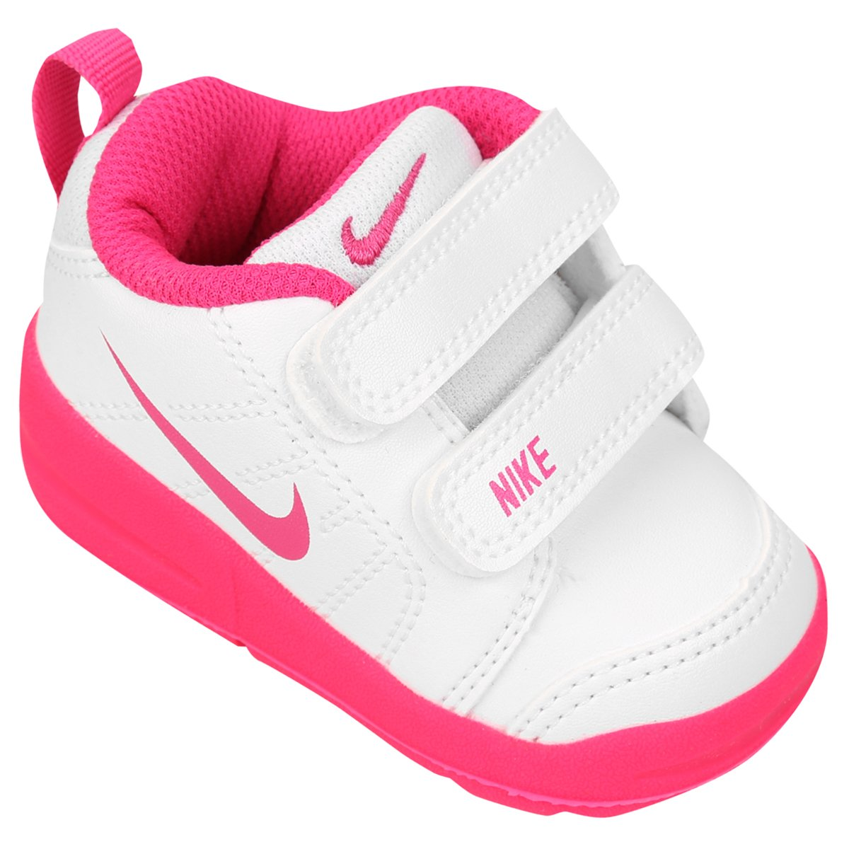 National Day Of Reconciliation ⁓ The Fastest Tenis Nike