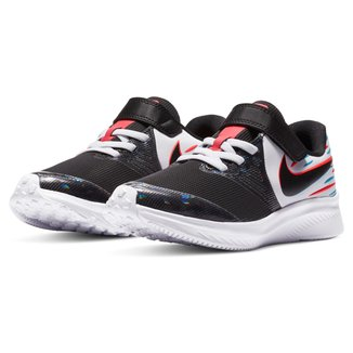 Tênis Infantil Nike Star Runner 2 Light