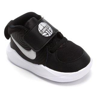 Tênis Infantil Nike Team Hustle D 9 TD