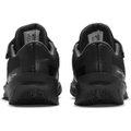 Tênis Infantil Nike Team Hustle Quick 3 Ps
