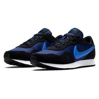 Tênis Juvenil Nike MD Valiant BG Masculino