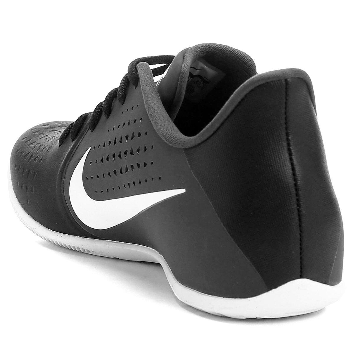 Tênis Nike Air Behold Low Masculino - Preto e Branco - Compre Agora ... 3d36b7f05e17c