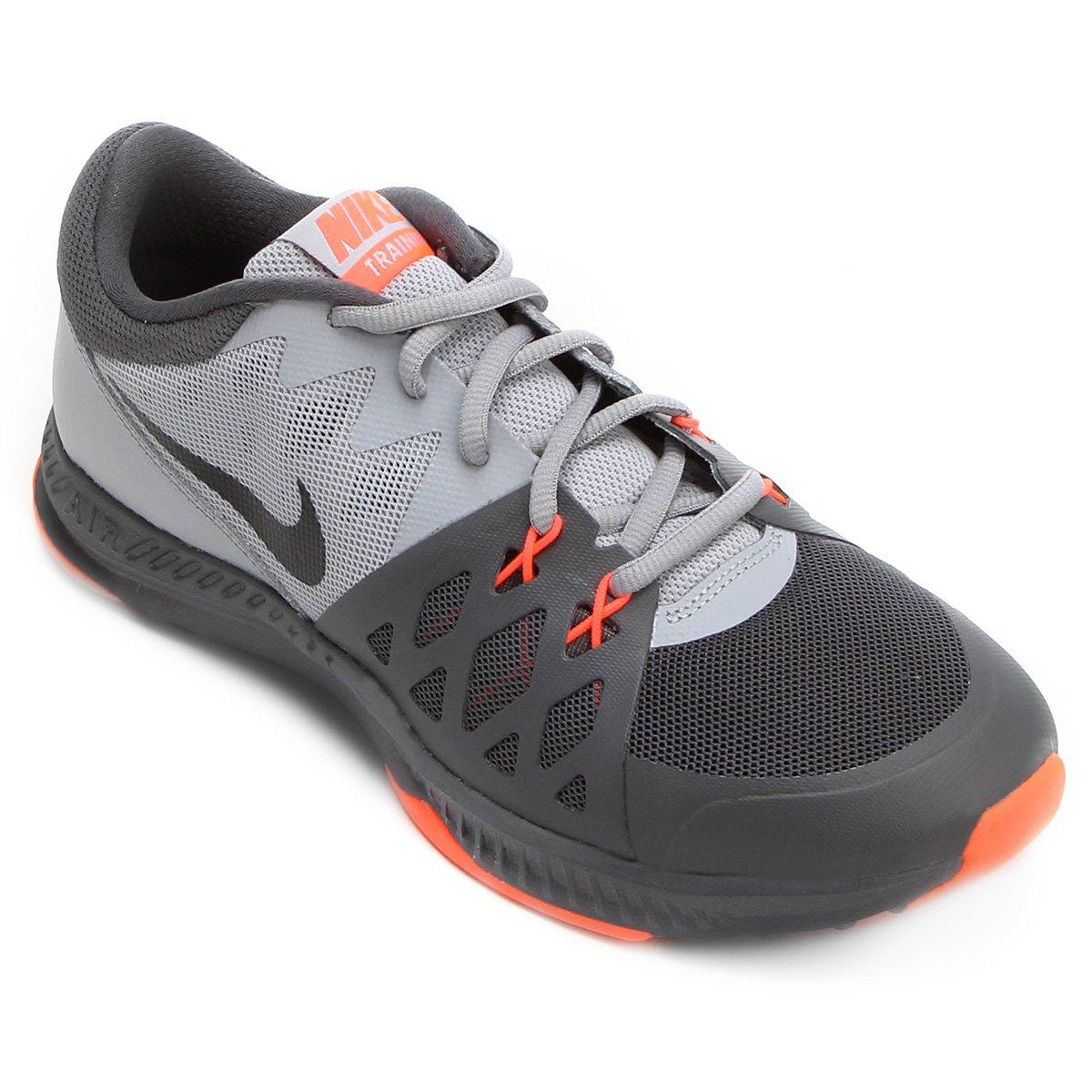 f0582a15d8 Tênis Nike Air Epic Speed TR 2 Masculino - Compre Agora