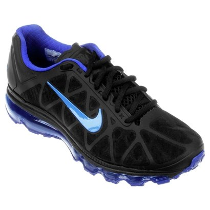half off a0598 8db83 Tênis Nike Air Max 2011   Shop Timão