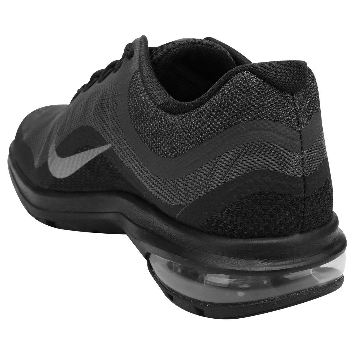 46cdc9f0b4b Tênis Nike Sb Portmore Cnvs Masculino Compre Agora Loja Do Inter
