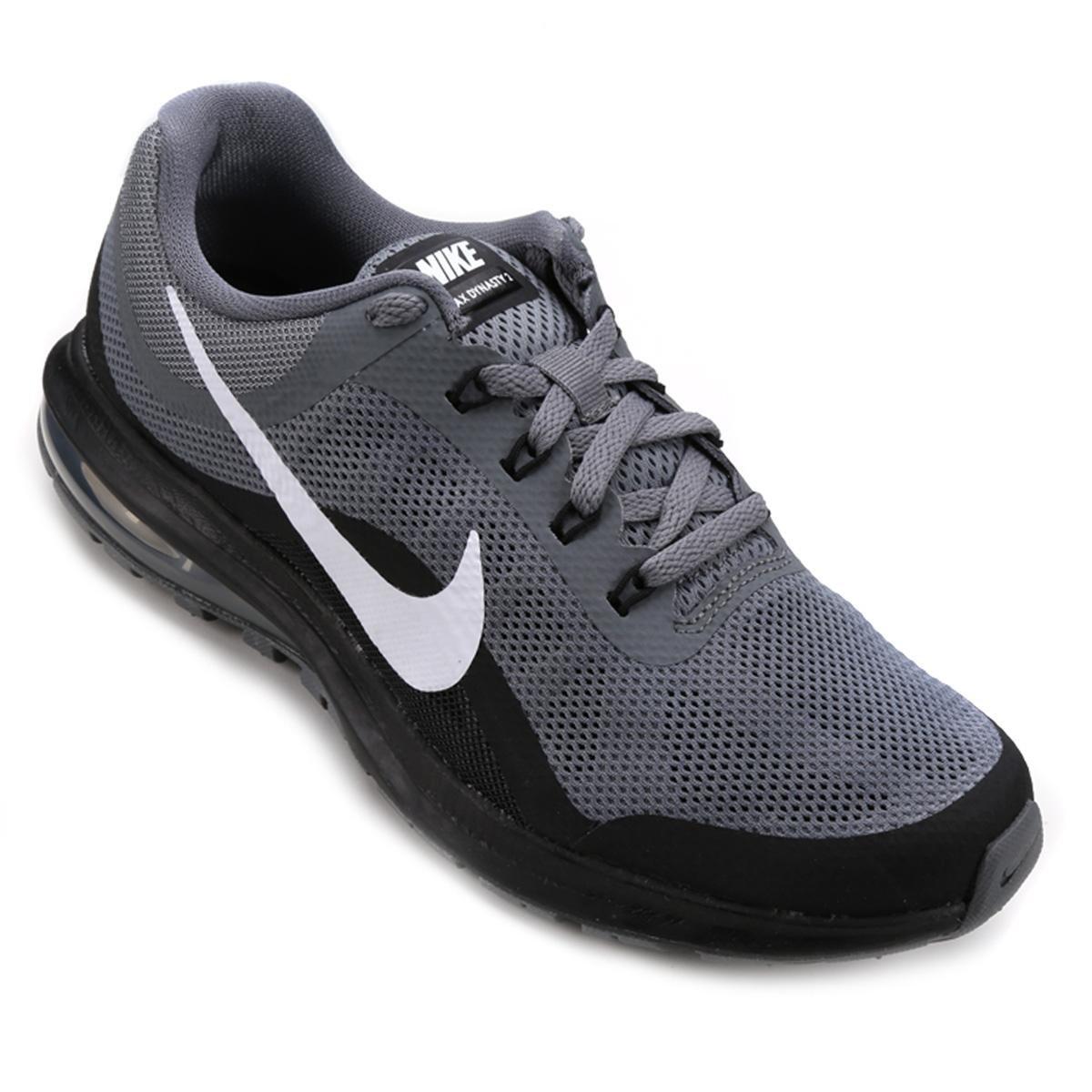 bf8fef48be2dd Tênis Nike Air Max Dynasty 2 Masculino - Compre Agora