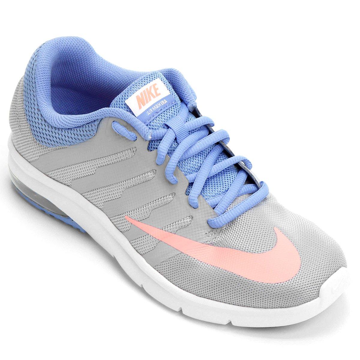 f1ba50631cc Tênis Nike Air Max Era Feminino - Compre Agora