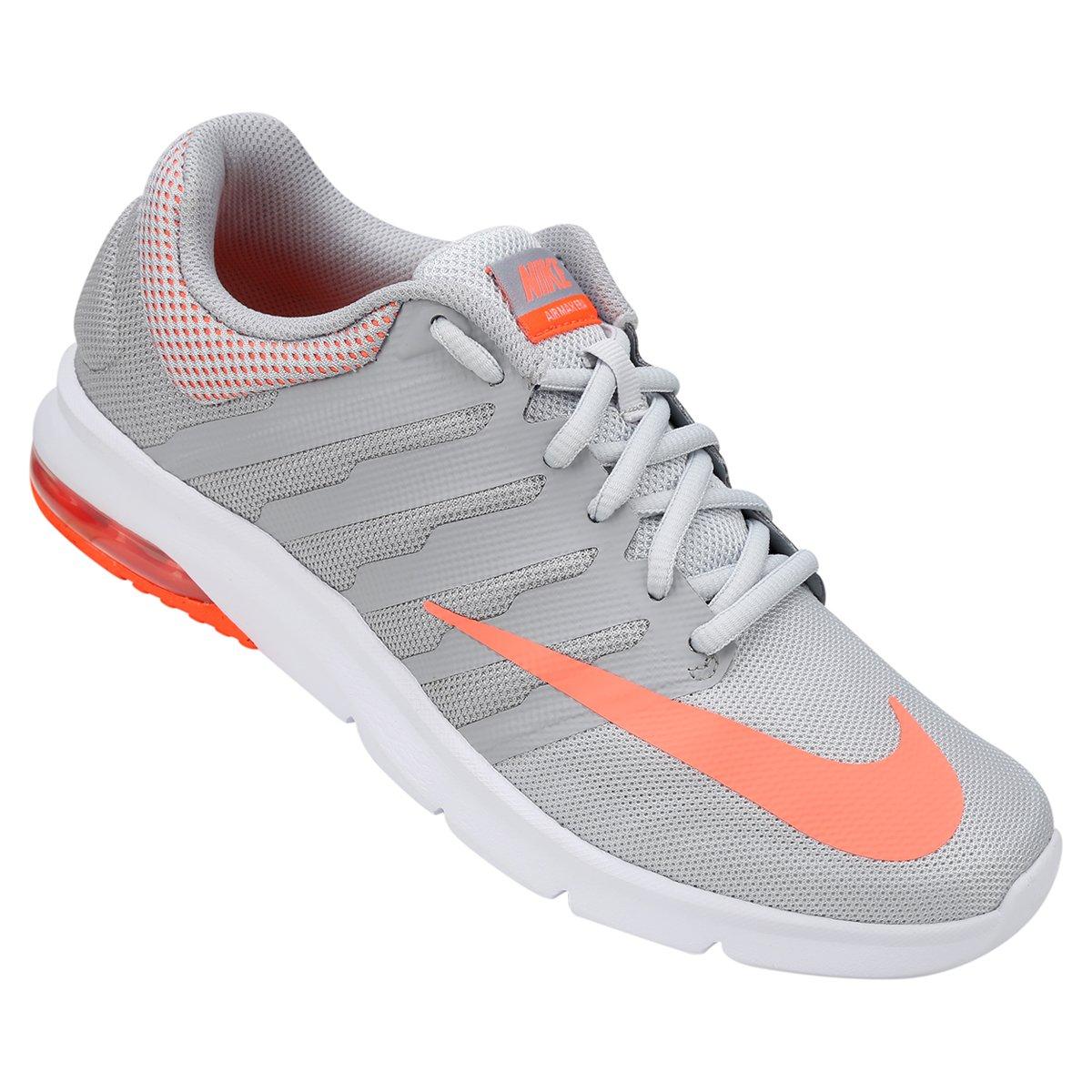Tênis Nike Air Max Era Feminino - Compre Agora  110a36f0d9590