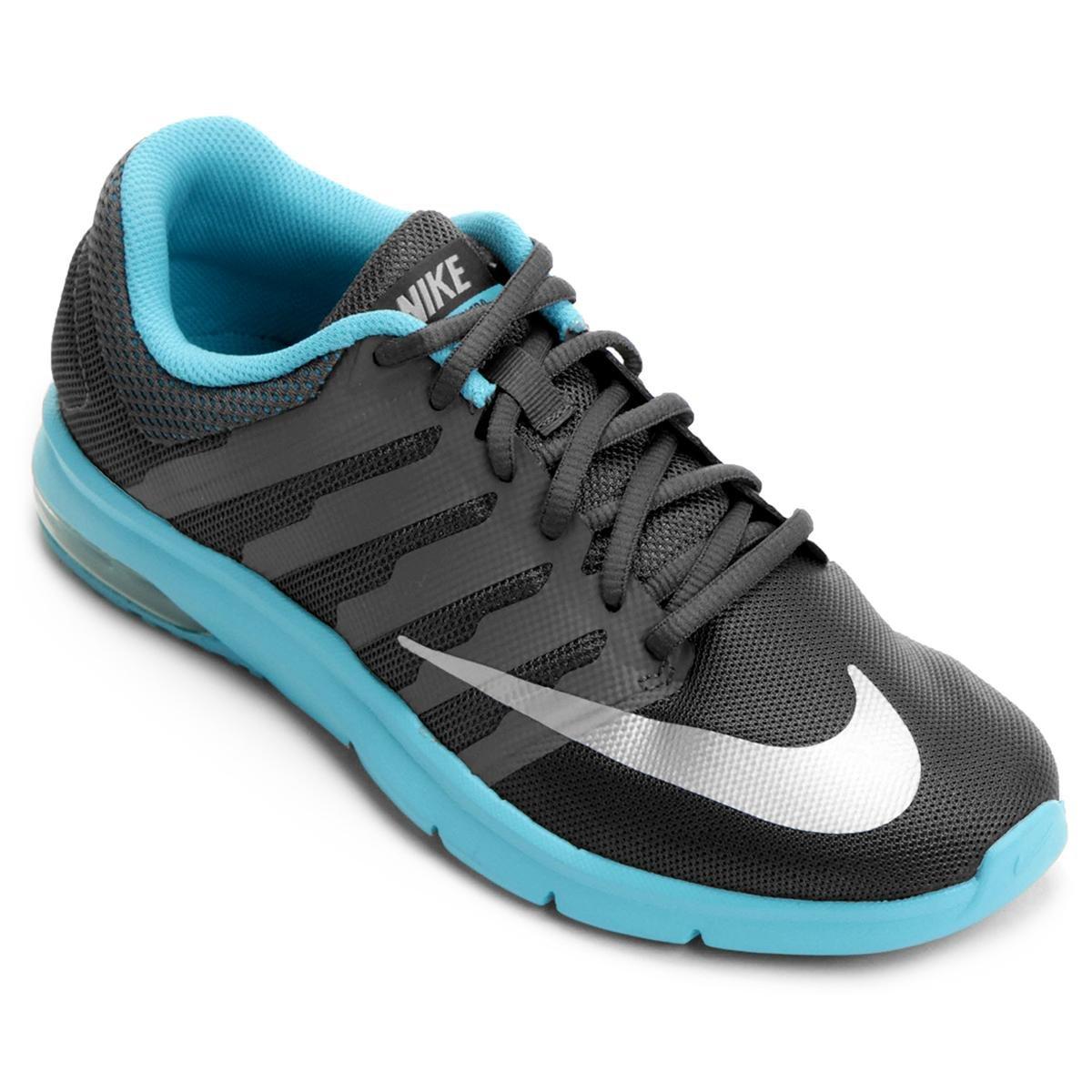 Tênis Nike Air Max Era Feminino | Shop Timão