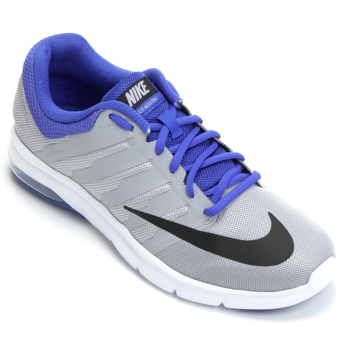 Tênis Nike Air Max Era Masculino | Shop Timão