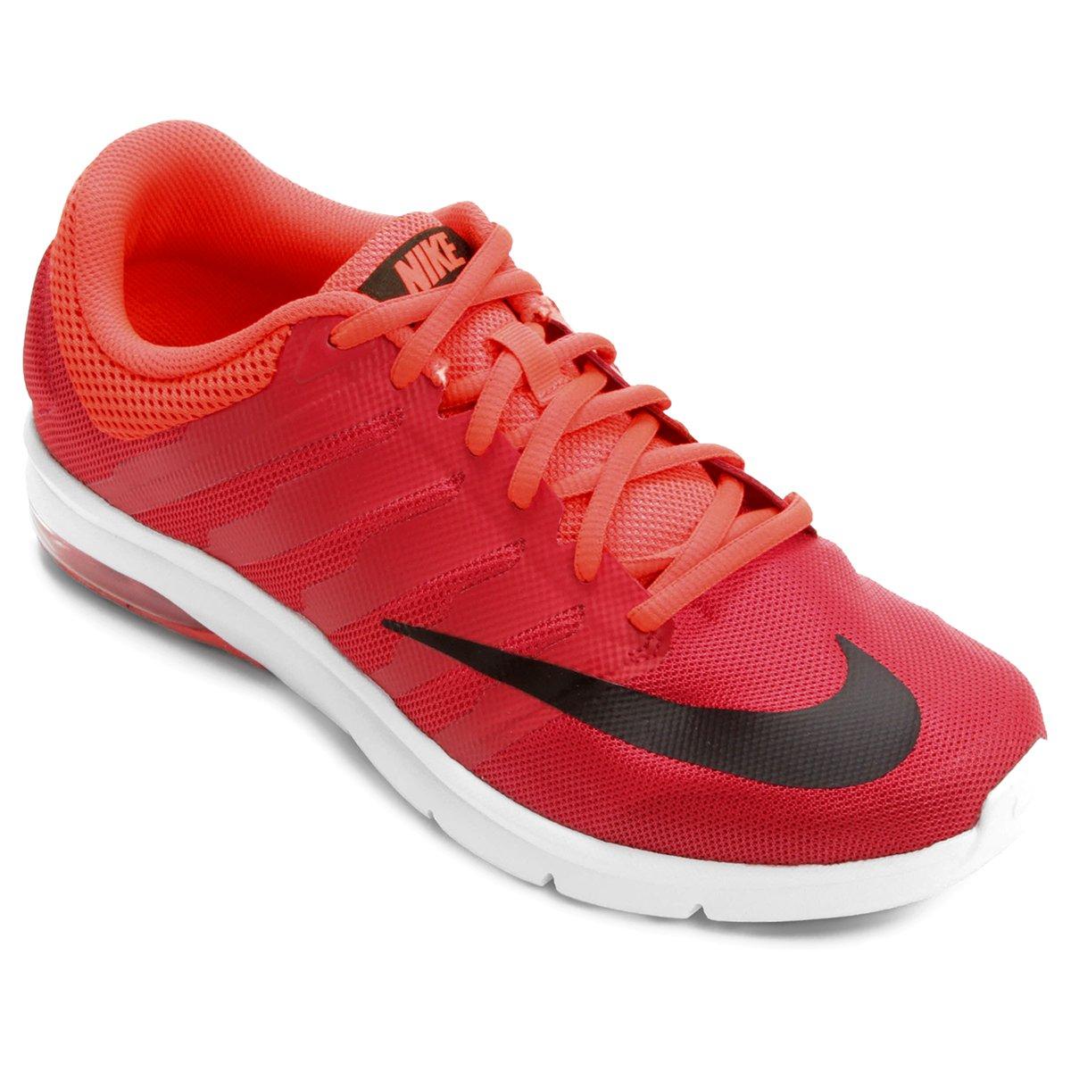 b57ce5ea1b2 Tênis Nike Air Max Era Masculino - Compre Agora