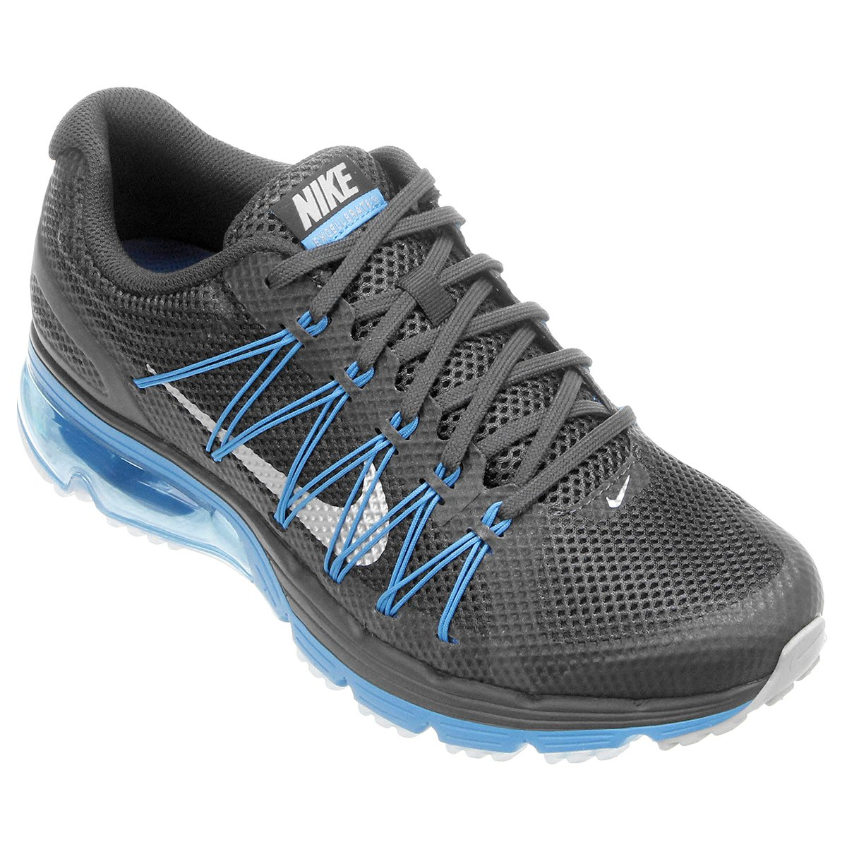 8b3b20297d9 Tênis Nike Air Max Excellerate 3 Masculino - Compre Agora