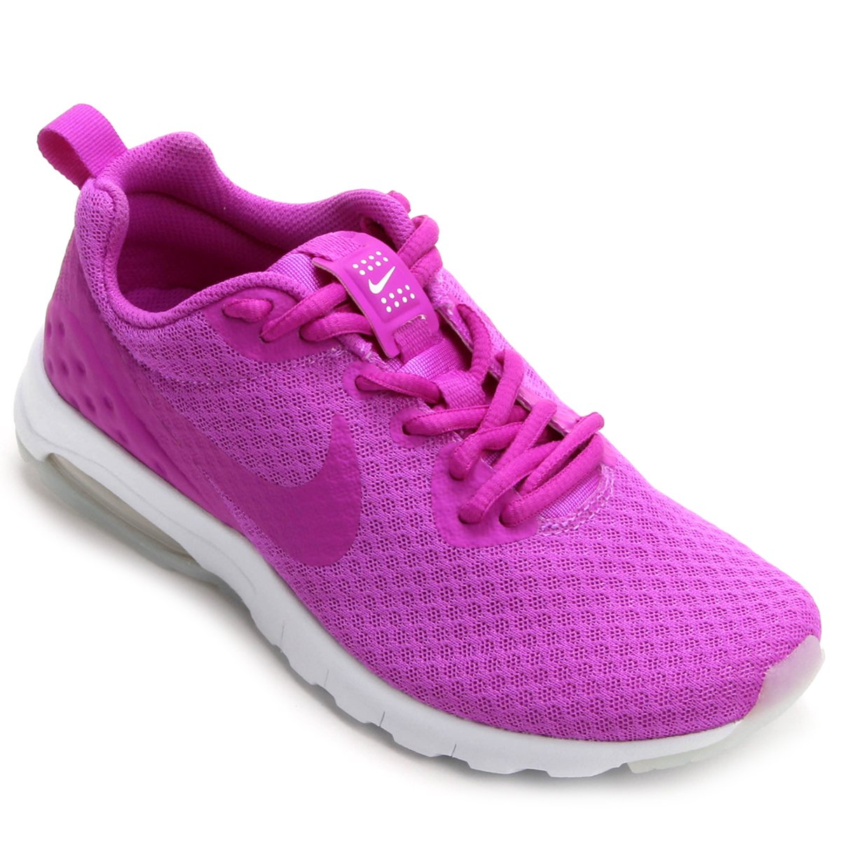 d6bc7e4bed Tênis Nike Air Max Motion Lw Feminino - Compre Agora