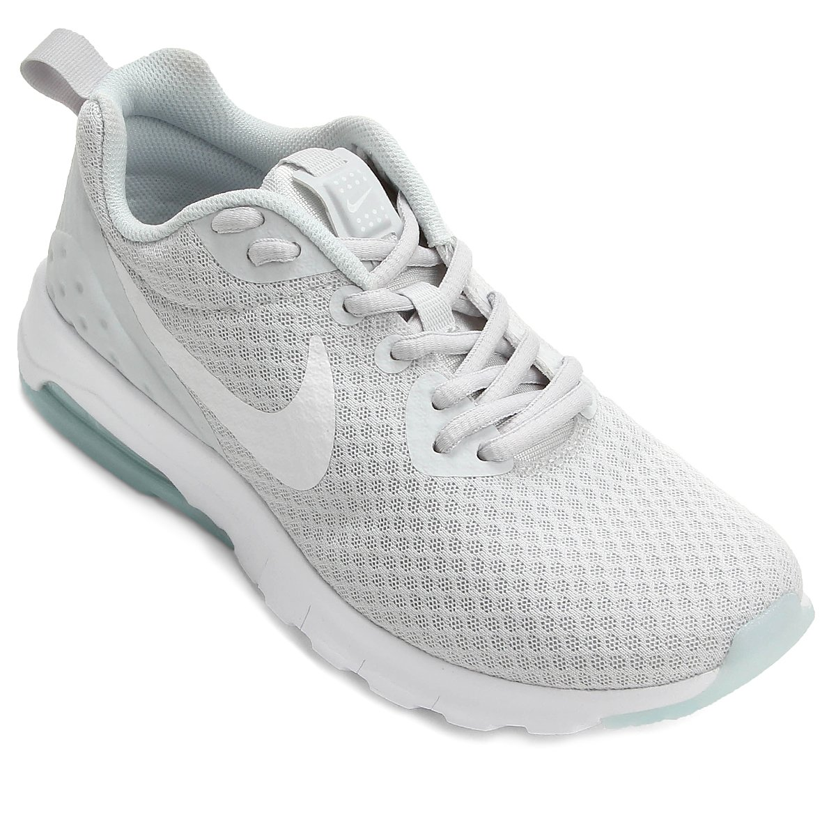 b0f868246b3 Tênis Nike Air Max Motion Lw Feminino - Compre Agora