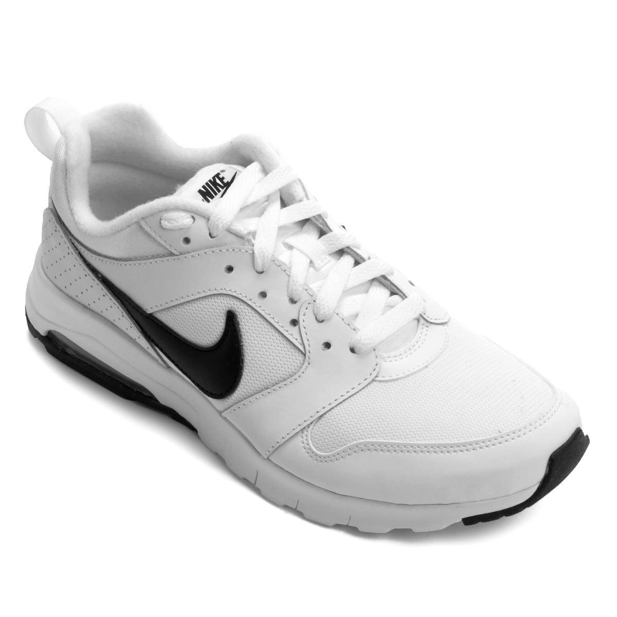 31ebbd7523f Tênis Nike Air Max Motion Masculino - Compre Agora