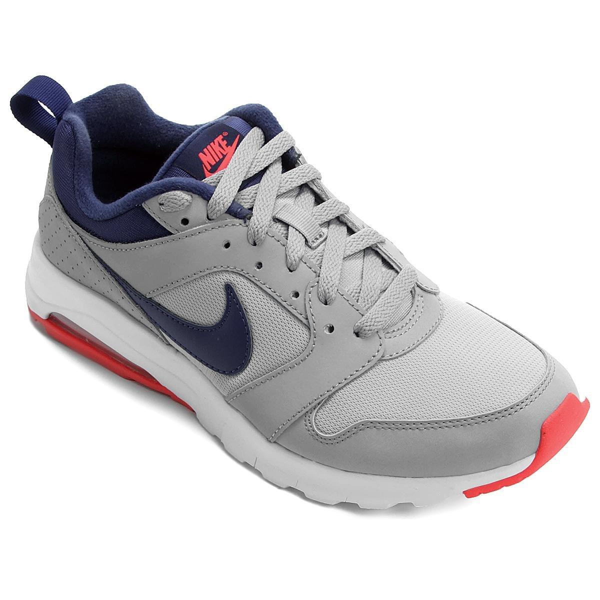 d39d4b6ce06 Tênis Nike Air Max Motion Masculino - Compre Agora