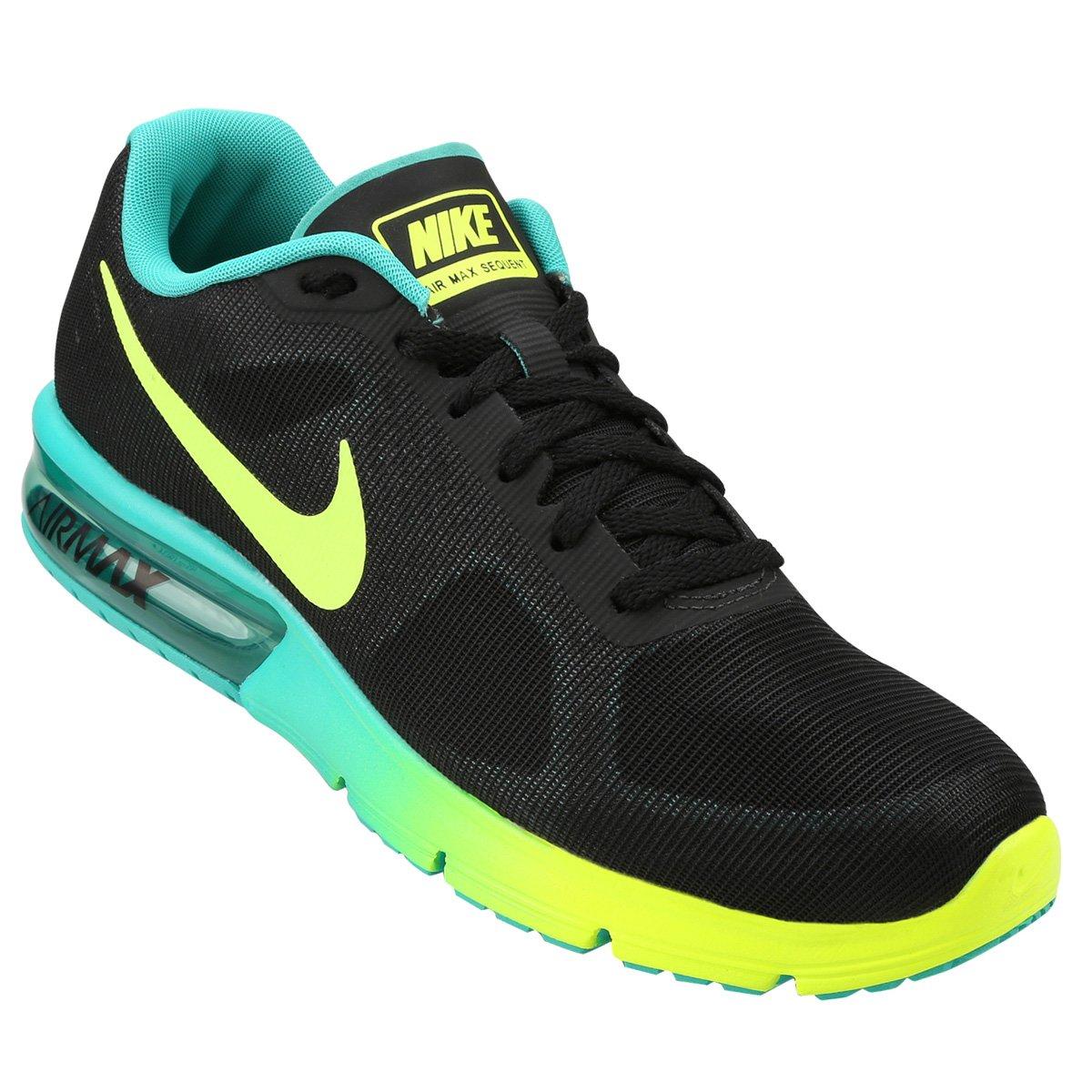 Nike Air Max 90 Noir Juste Prix