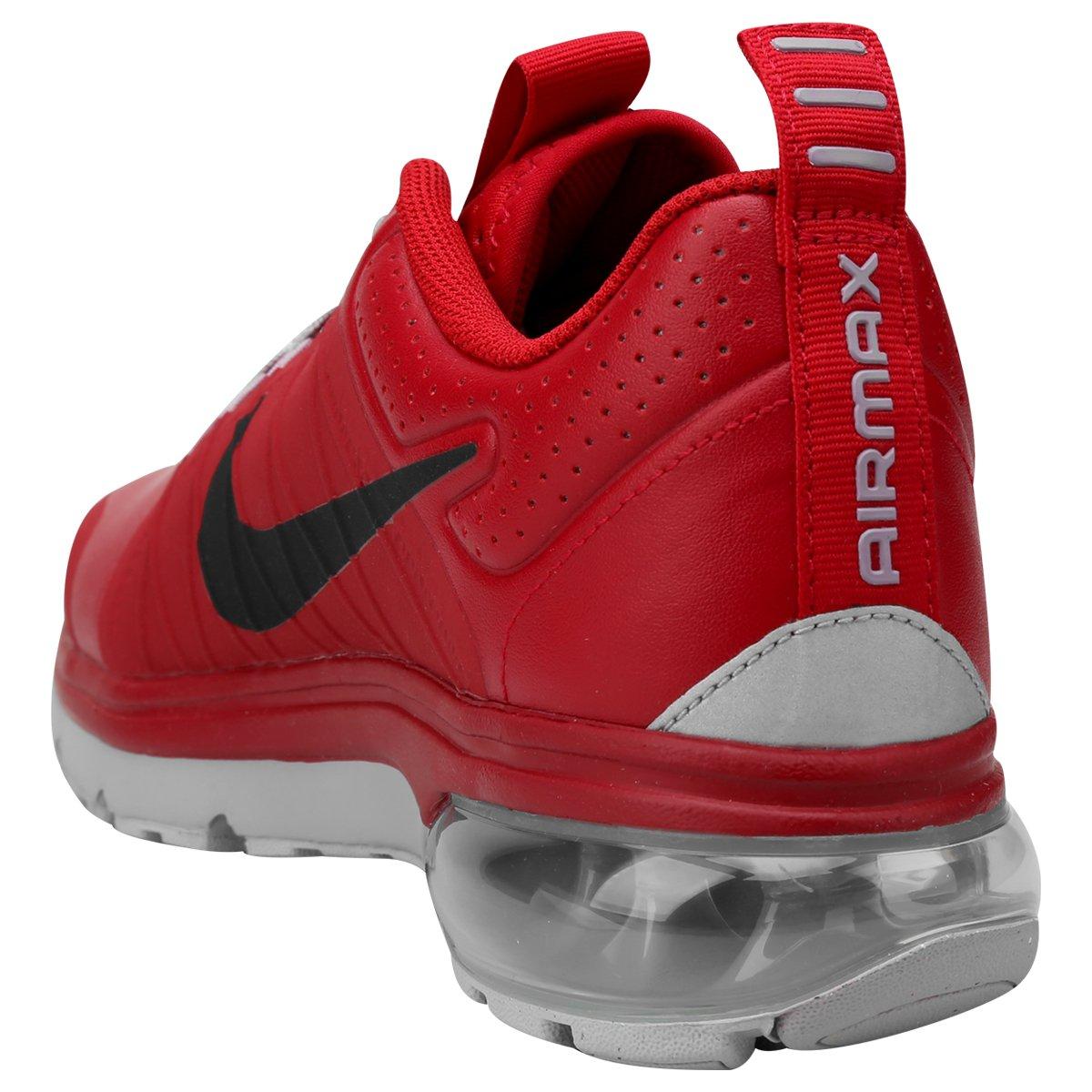 a831157511a low price nike air max supreme 2 vermelho ab55d 23bb8