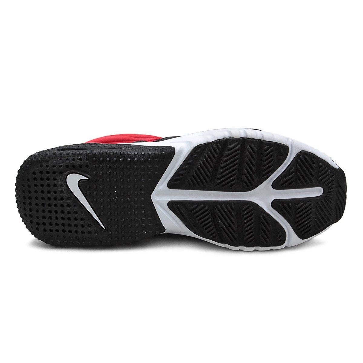 b6937ff7f3 Tênis Nike Air Max Trainer 1 Masculino - Compre Agora
