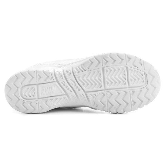 Tênis Nike Air Vapor Ace Feminino Branco