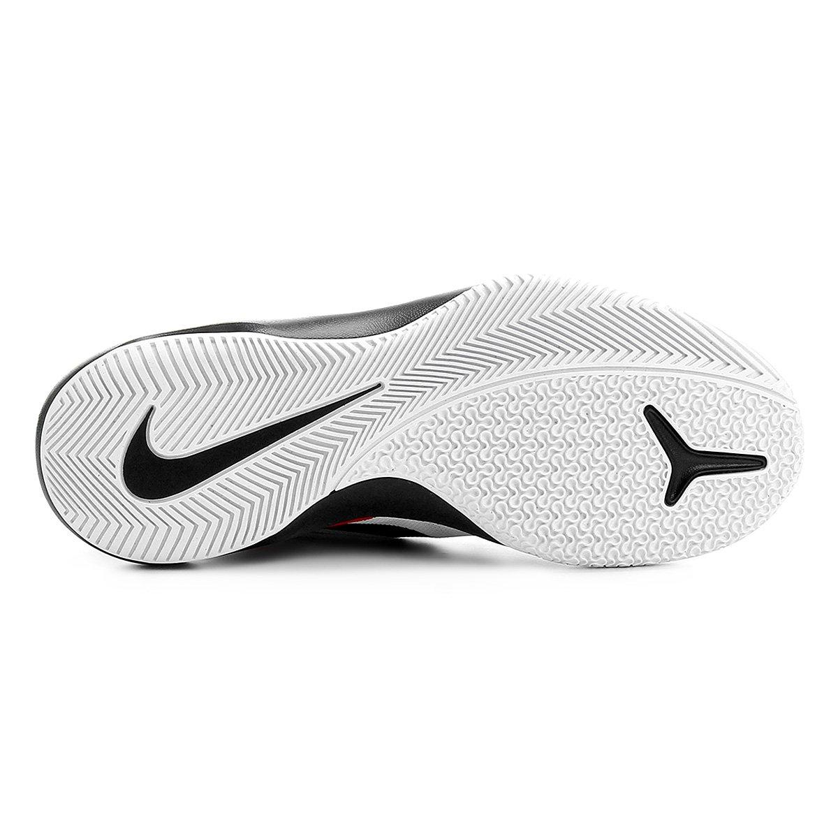 542ad5168e Tênis Nike Air Versitile Masculino  Tênis Nike Air Versitile Masculino ...