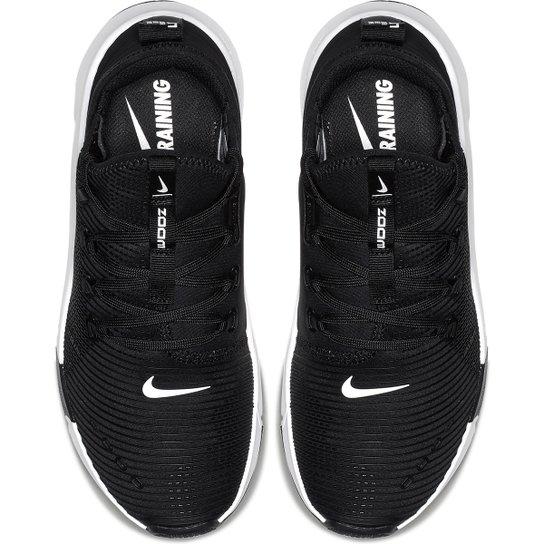 Tênis Nike Air Zoom 2 Elevate Feminino Shop Timão