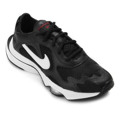 Tênis Nike Air  Zoom Division Feminino