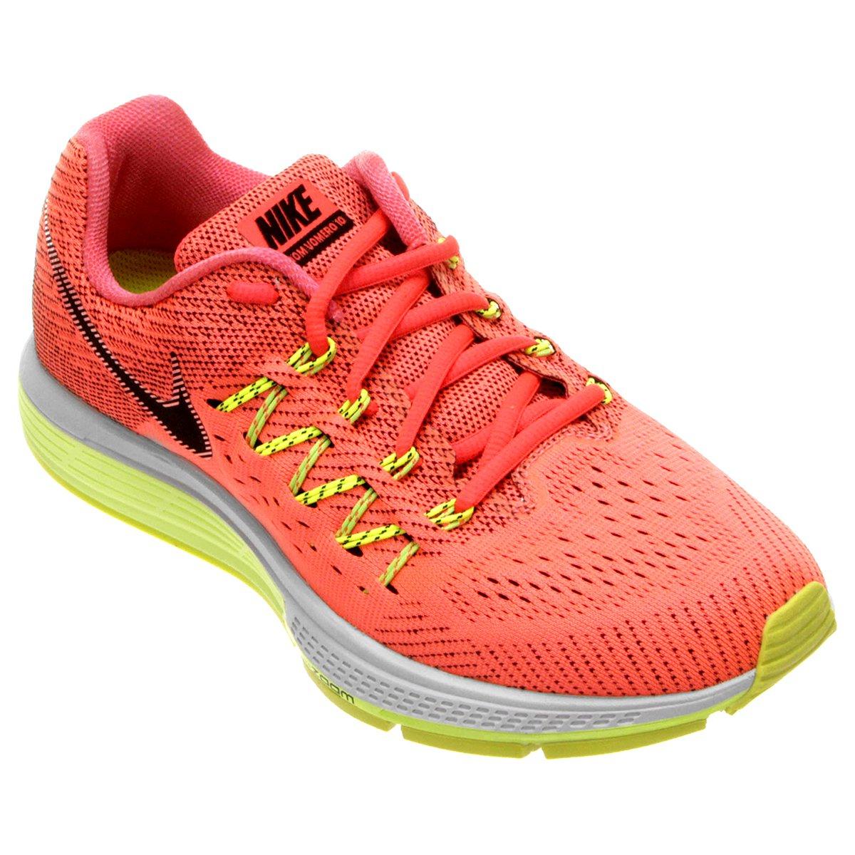 newest 4869b 88b33 Tênis Nike Air Zoom Vomero 10 - Compre Agora   Shop Timão