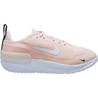 Tênis Nike Amixa Feminino