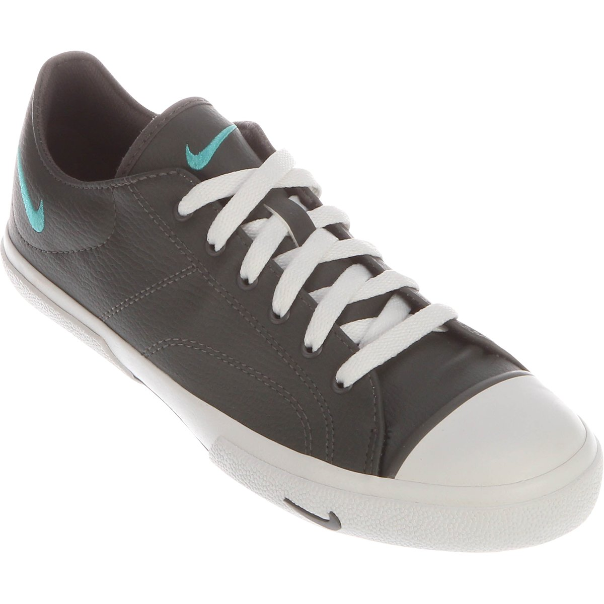 9c0f8f1c767 Tênis Nike Biscuit SL - Compre Agora
