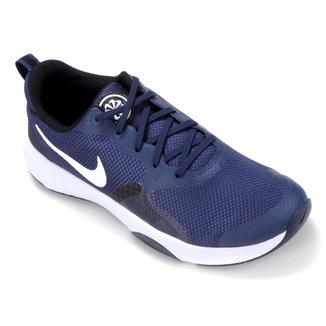 Tênis Nike City Rep Tr Masculino