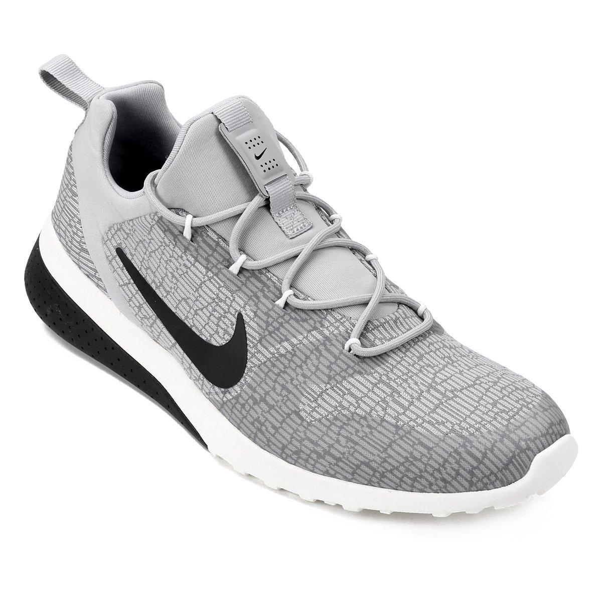 6f31553548247 Tênis Nike Ck Racer - Compre Agora