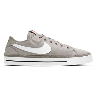 Tenis Nike Court Legacy Cnvs Masculino