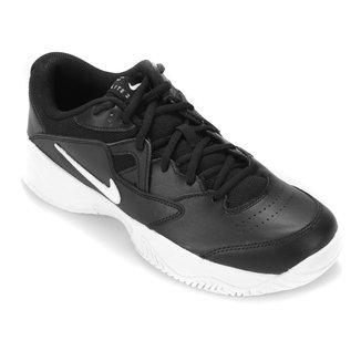 Tênis Nike Court Lite 2 Masculino