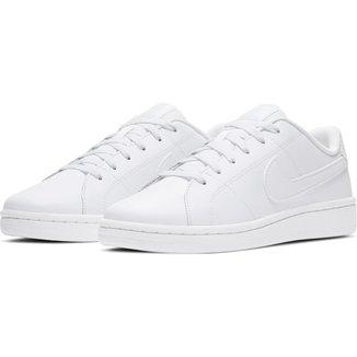 Tênis Nike Court Royale 2 Feminino