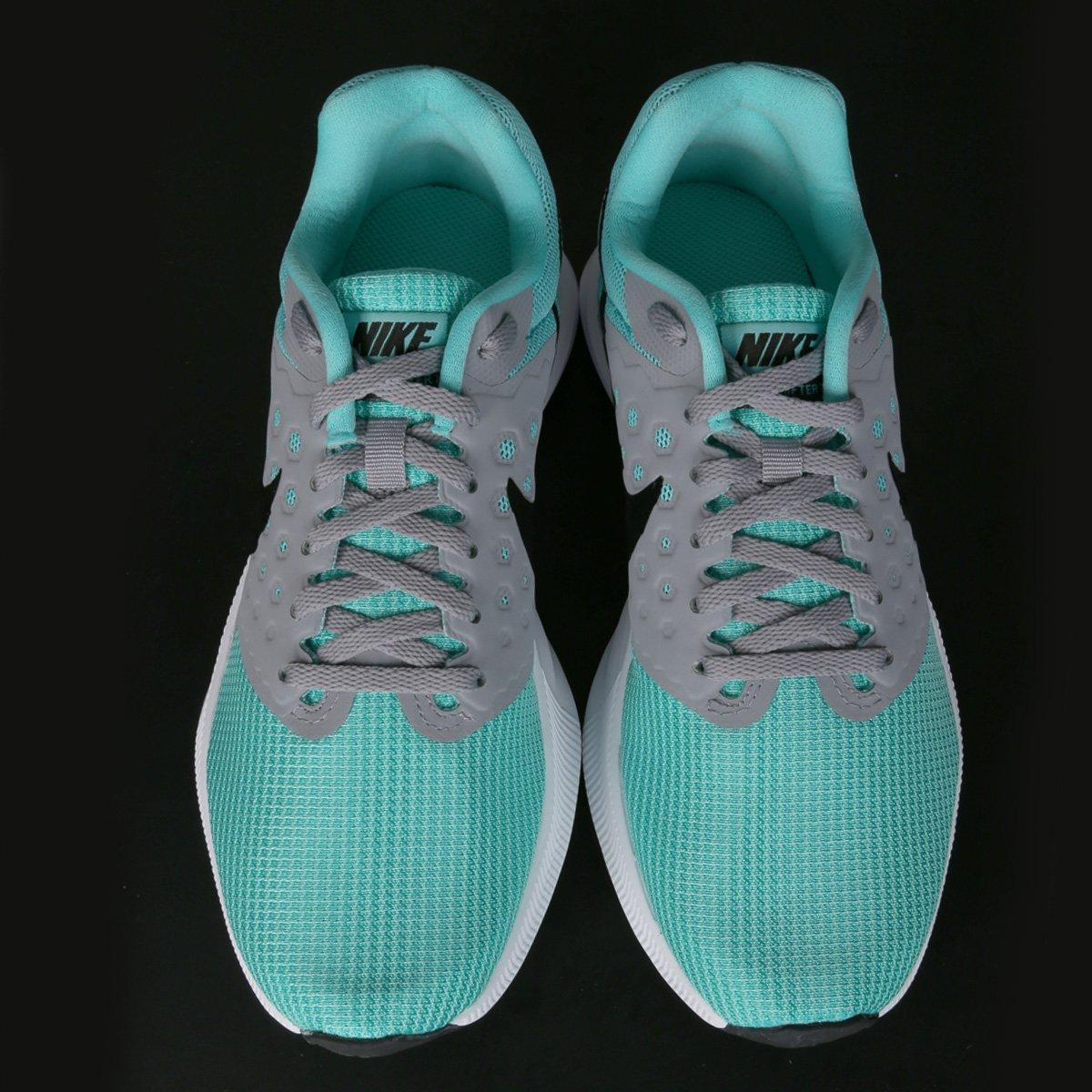 Tênis Nike Downshifter 7 Feminino  Tênis Nike Downshifter 7 Feminino ... 7a4ec96a2d411