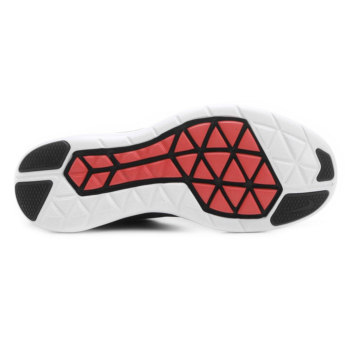 549864dca1 Tênis Nike Flex 2016 RN Masculino - Compre Agora