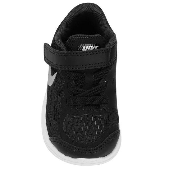 amplio herida Dramaturgo  Tênis Nike Flex 2017 Rn Infantil   Shop Timão