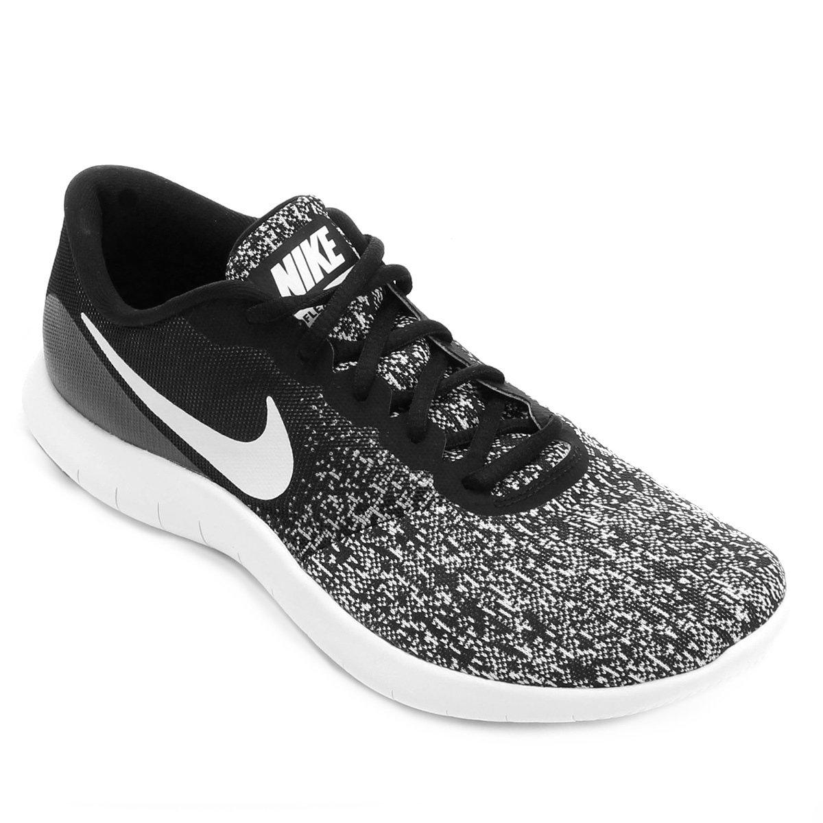 buy online 55dee 320ed Tênis Nike Flex Contact Masculino   Shop Timão